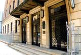 綿業会館 1931年 重要文化財
