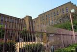 精華小学校 大阪市 近代建築 1929