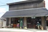 カフェタイム亀岡店