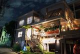 神楽坂★離島キッチン