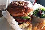 BurgerMania Ebisu