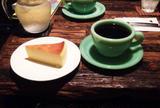 cafe use