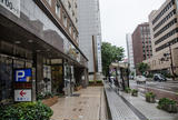 東横INN金沢兼六園香林坊