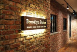 brooklyn parlor osaka(ブルックリンパーラーオオサカ)