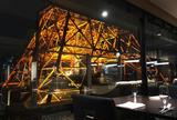 〔東京タワー周辺〕WAKANUI GRILL DINING TOKYO