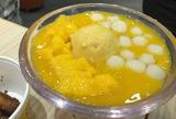 許留山 Hui Lau Shan Healthy Dessert