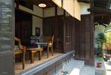 engawa cafe & space