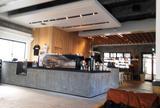 ストリーマーコーヒーカンパニー 五本木店(STREAMER COFFEE COMPANY)