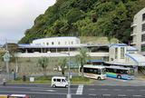先ずは間違えることなく浦賀駅にたどり着こう!