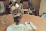 カフェヴィヴモンディモンシュ(café vivement dimanche )