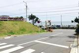 七里ガ浜高等学校前