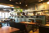 cafe early bird
