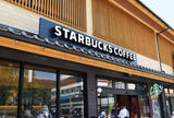 スターバックスコーヒー 出雲大社店(STARBUCKS COFFEE)