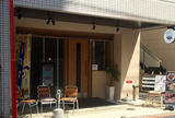 五島うまかもん バラモン食堂