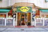 エッグスンシングス 横浜山下公園店