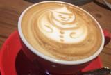 ドロップコーヒー