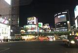 〔新宿周辺〕エスパス日拓西武新宿駅前店