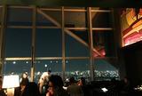 〔新宿周辺〕New York Grill