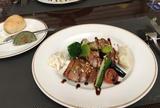ベーカリーレストラン サンマルク 新神戸店