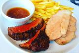 SIXMARS Steak&Bar