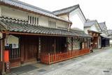 篠山市篠山(城下町 兵庫)