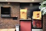 Shiya's Coffee and Icecream