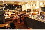 ライブコーヒー築地店