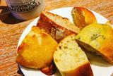 Bushwick Bakery & Grill - ブッシュウィック ベーカリー&グリル
