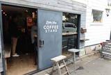 リトルナップコーヒースタンド(Little Nap COFFEE STAND)