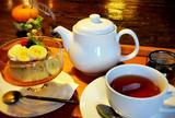 Cafe good life