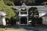 重文岩科学校