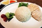 海南鶏飯食堂2 恵比寿店