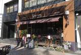 cafe&bar PERMS