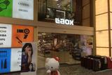 LAOX 札幌狸小路店