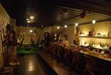 hammockbasecafe