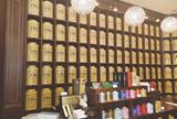 TWG Tea 自由が丘店