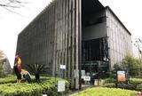 【2004】東京農業大学「食と農」の博物館