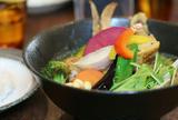 Rojiura Curry SAMURAI.鎌倉店