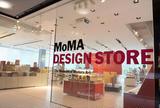 MoMAデザインストア