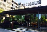 カフェハウス(CAFE;HAUS)