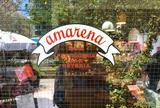 アマレーナ
