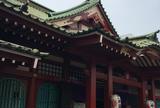 徳大寺(下谷摩利支天)