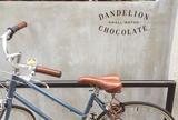 Dandelion Chocolate(ダンデライオンチョコレート)