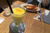 アフタヌーンティー・ティースタンド 表参道(Afternoon Tea TEASTAND)