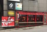 KAKIGORI CAFE&BAR yelo