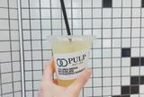 PULP Deli&Cafe