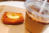 マーメイド カフェ 代官山店 (Mermaid Café)