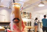 STREAMER COFFEE COMPANY 心斎橋