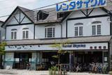 レンタサイクル市村輪店
