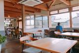 キリコカフェ